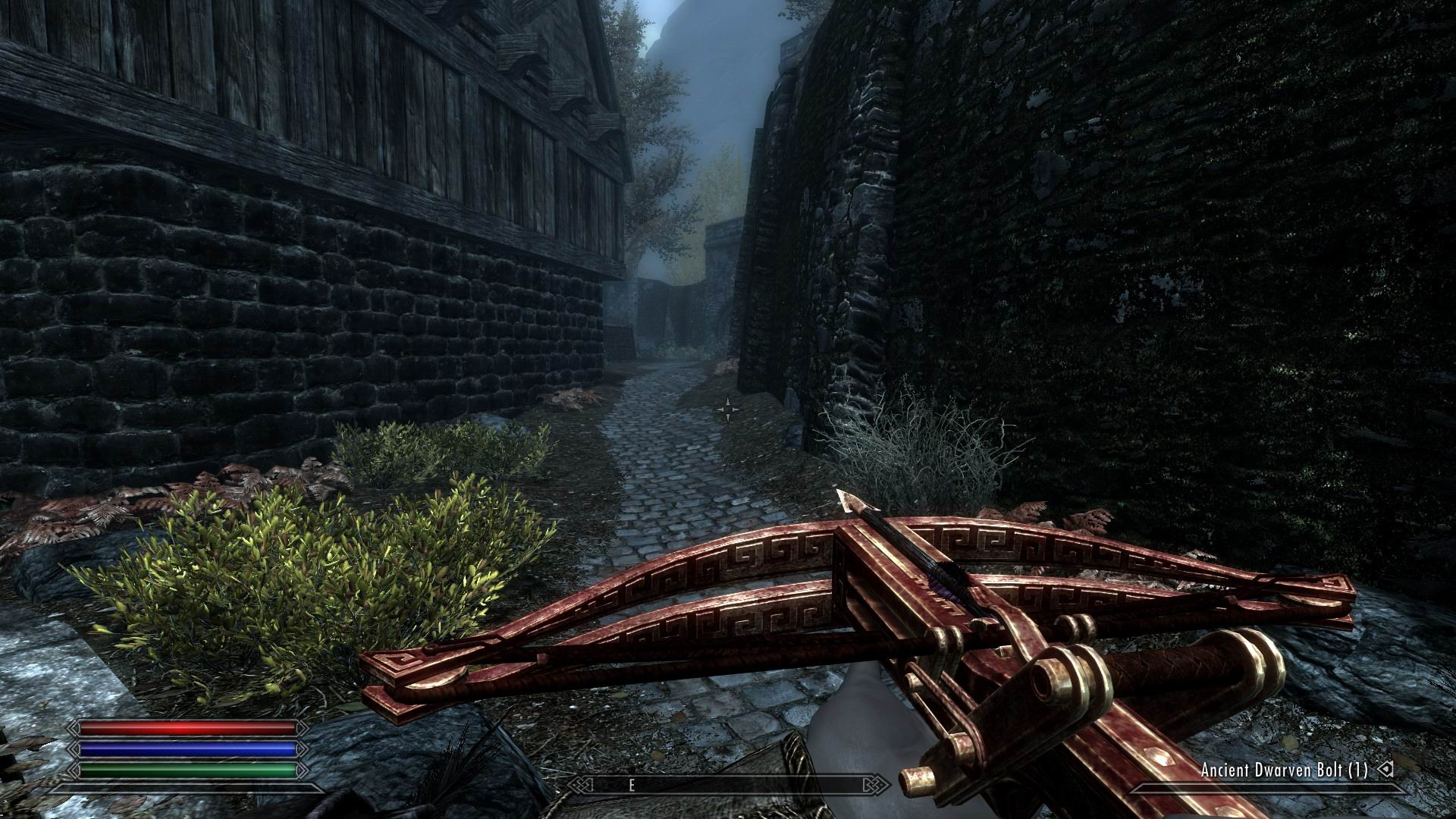 Dfb dawnguard crossbow expansion dfb dawnguard crossbow expansion2 voltagebd Choice Image