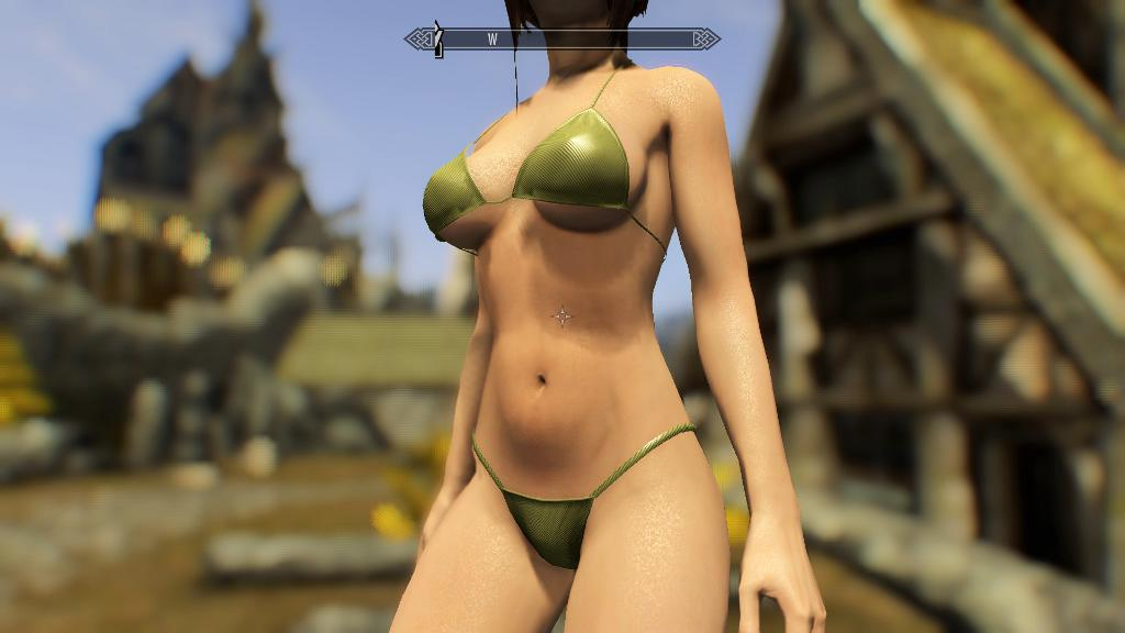 nude patch the biggest nude mods and game skins - 1024×576