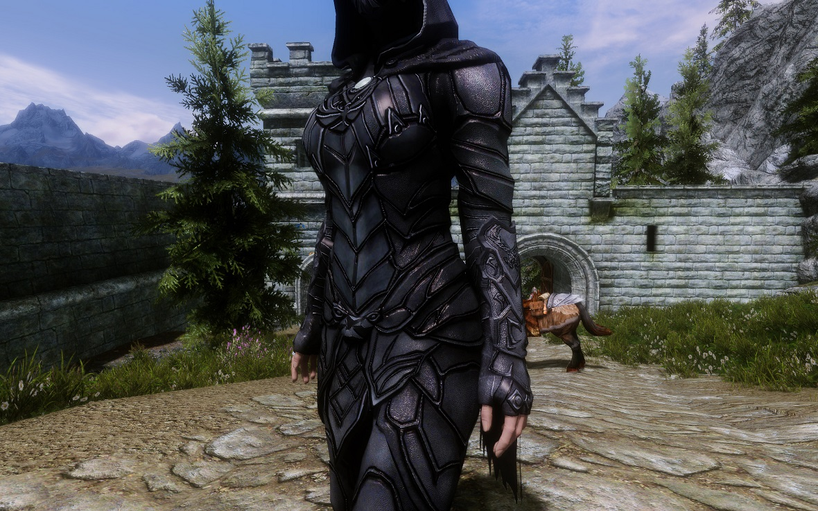 dating in skyrim Babette is a 300 year old vampire who looks like a ten year old girl skyrim - spending time with babette.