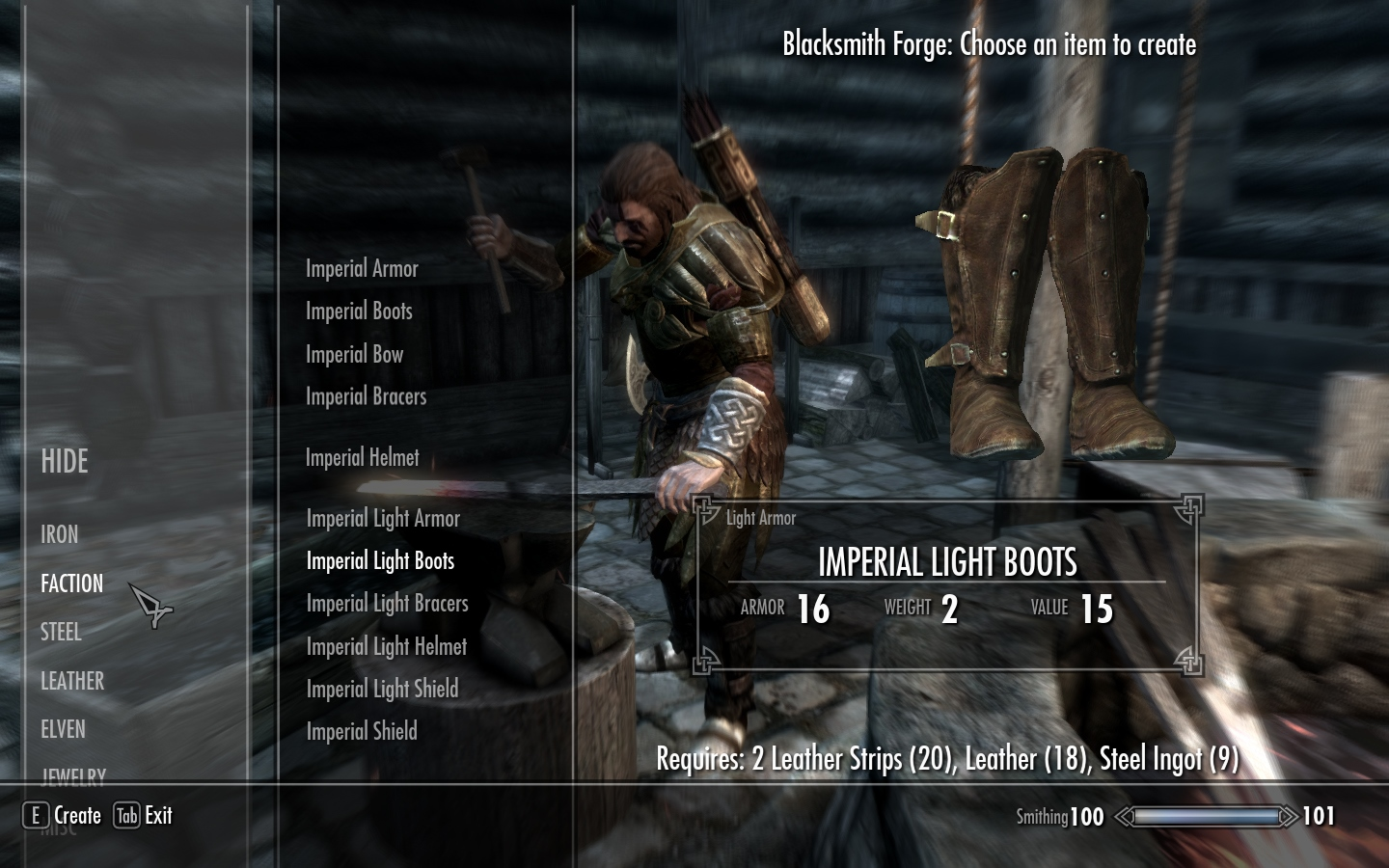 General fixes to followers skyrim download for mac