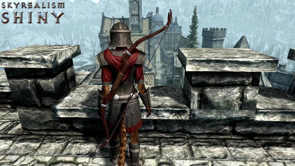 imperial light armor skyrim - photo #31