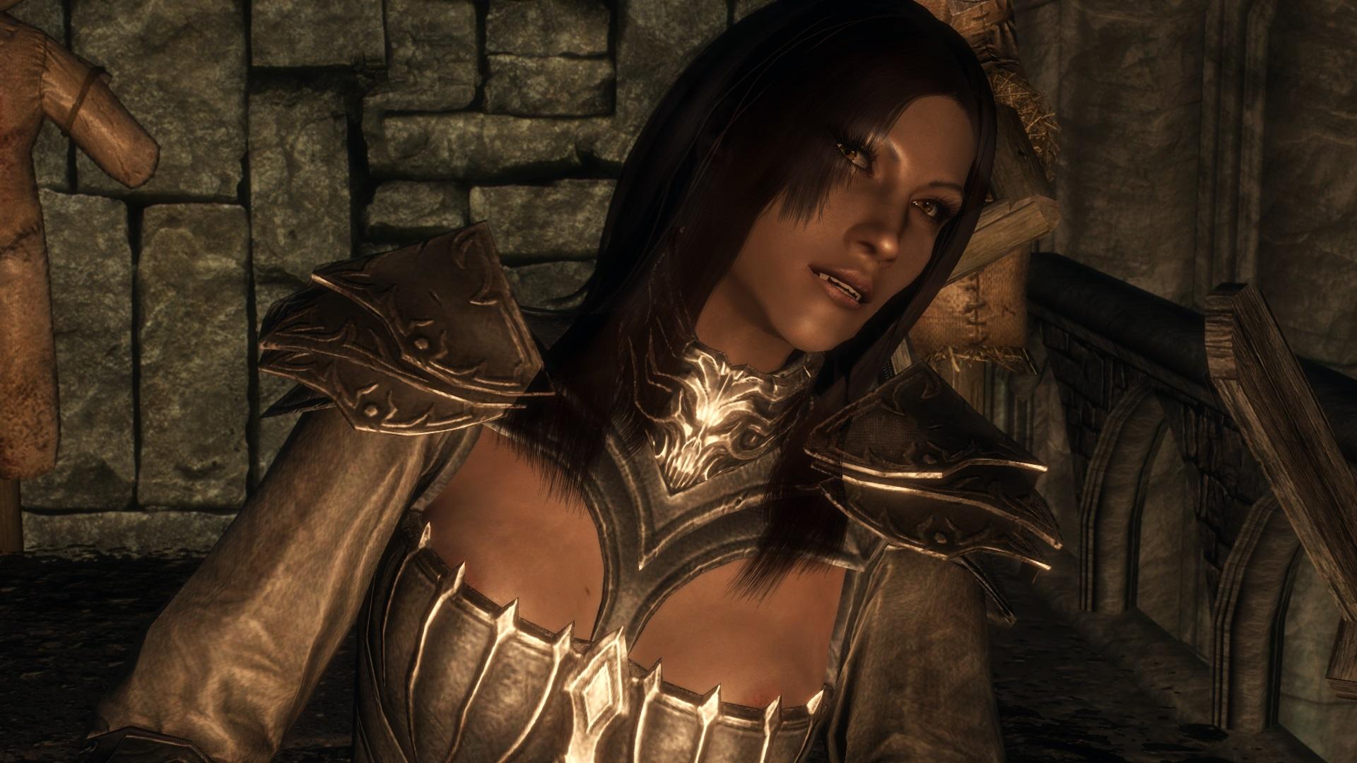 солнце защитное ожерелие для вампиров скайрим