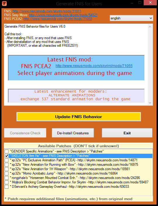 Xp32 on JumPic com