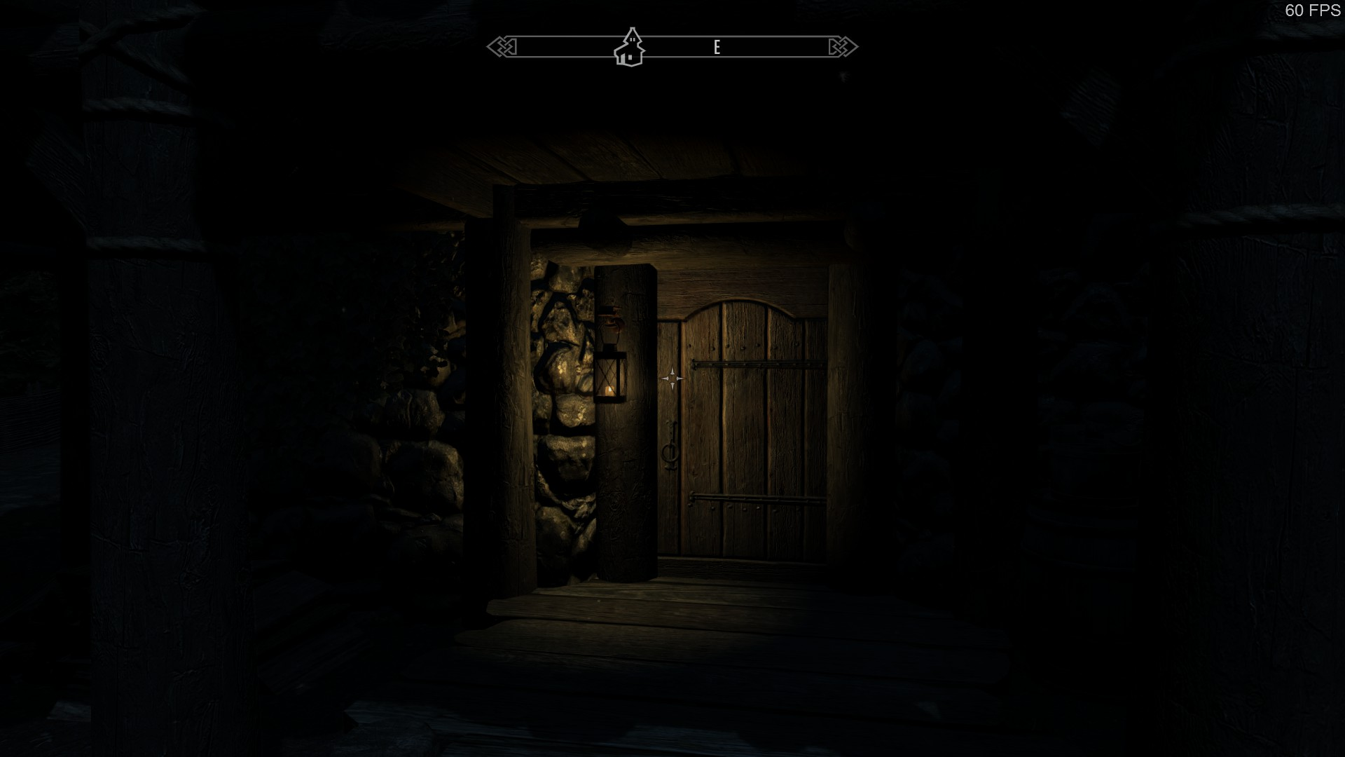Immersive content realistic outdoor lights skyrim immersive content realistic outdoor lights4 mozeypictures Gallery