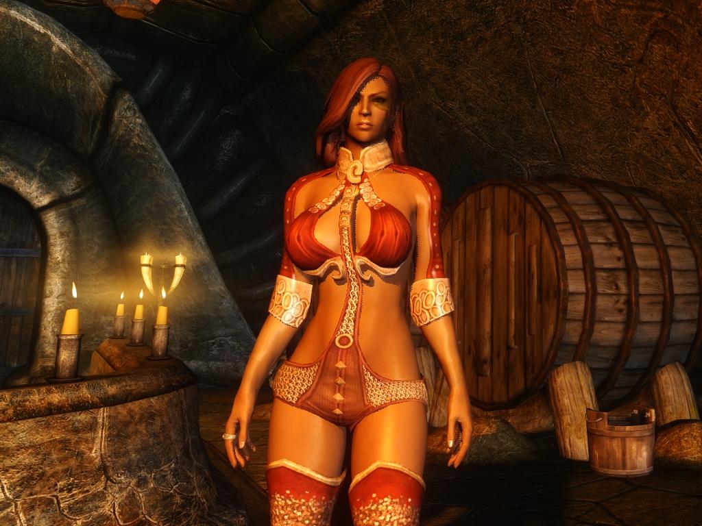 Conversions For Unpb With Skyrim Pornmd Com 1