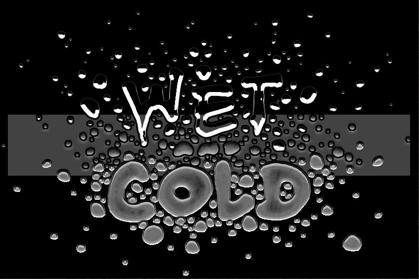 wet and cold 日本語化対応 イマージョン skyrim mod データベース mod