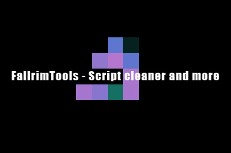 fallout おすすめMOD順 - Skyrim Mod データベース
