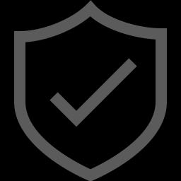 Armor Does Something ゲームシステム変更 Mount Blade Ii Bannerlord Mod データベース Mod紹介 まとめサイト