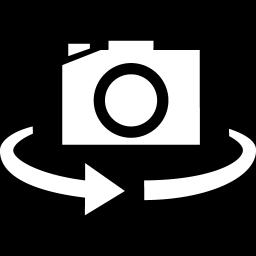 スクリーンショット おすすめmod順 Page 2 Skyrim Mod データベース