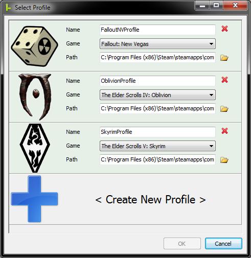 Merge Plugins 日本語化対応 ユーティリティ - Skyrim Mod