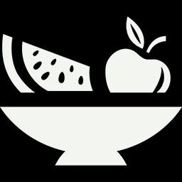 Weightmorphs イマージョン Skyrim Mod データベース Mod紹介 まとめサイト