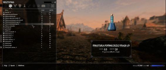 新着&アップデート MOD PAGE 2 - Skyrim Special Edition Mod