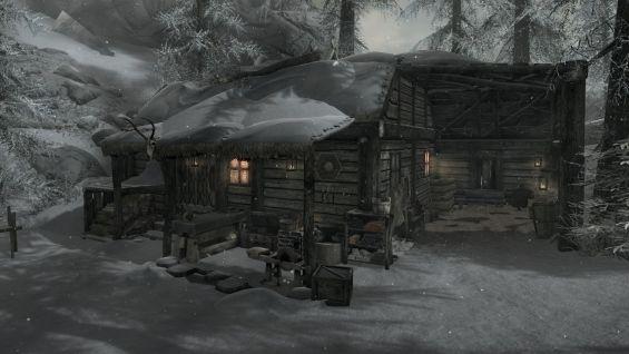 バグ関連ダンジョン - Xbox360/PlayStation3「The ...